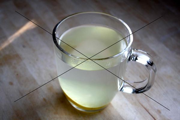apa calda ajuta la slabit boho pierdere frumoasă de grăsime și flexibilitate
