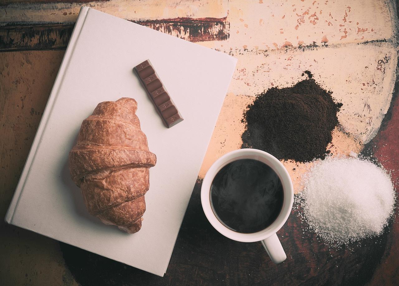 Acesta este cel mai bun moment al zilei pentru a manca micul dejun!