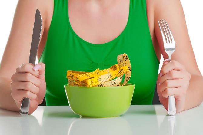 slabesti 5 kilograme in 7 zile cum arde gras